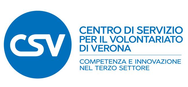 CSV Verona