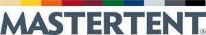 mastertent logo marcia del giocattolo partner